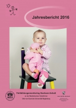 Bericht2016_WEB_Cover